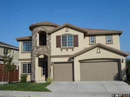 Homes For Rent In Bay Point Ca