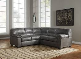 furniture ashley furniture couches new furniture ashley sectional sofa ashley furniture sectional ashley furniture