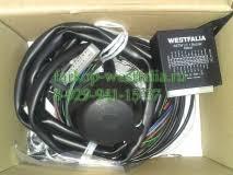 300210300107 Комплект <b>универсальной электрики с блоком</b> ...