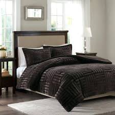 down comforter sets king.  King Bloomingdales Down Comforters Buy Comforter Sets King From Bed Bath Beyond  Regarding Remodel 3 Throughout Down Comforter Sets King R