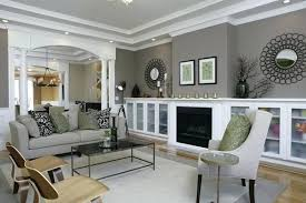 dark grey paint living room grey paint living room room grey paint ideas mesmerizing decorating inspiration