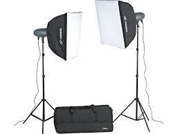 series studio light kit pro photo lighting in india