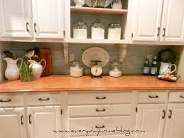 brick backsplash ideas. Breathtaking White Kitchen Cabinets With Brick Backsplash Images Design Inspiration Ideas