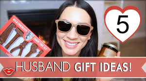 5 easy valentine s day gift ideas for your husband mice from millennial moms