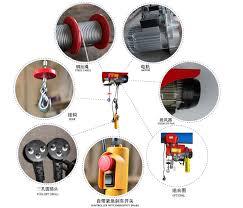 ac winch. emergency switch ac 3kw electric winch motor 3hp