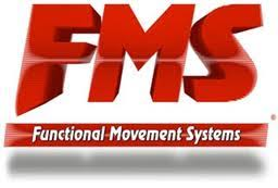 Sfma The T Spine And Cyriax Charlie Weingroff