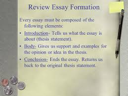 Essay Of Comparison And Contrast Examples Writing A Comparison And Contrast Essay Writing Assignment