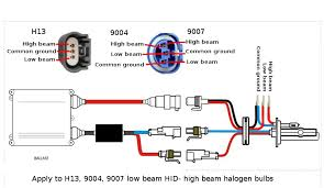 likewise 1989 Chevy Headlight Wiring Diagram    plete Wiring Diagrams • in addition  together with 9004 Hid Harness Diagram   wiring diagrams schematics together with For Bmw 530i Hid Headlight Wiring Diagram   Wiring Diagram For Light as well Hid Headlight Wiring Diagram New Figure 31 Projector Wiring Diagram moreover Electrical Wiring Diagrams Saab 9 5   Data Wiring Diagrams • furthermore  as well Super Duty Headlight Wiring Diagram   Wiring Diagrams Schematics also  furthermore H4 Hid Headlight Wiring Diagram   Data Wiring Diagrams •. on hid headlight wiring diagram