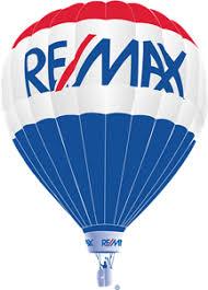 Remax Logo Vectors Free Download