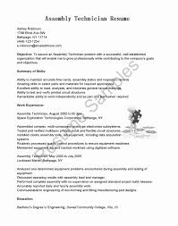 Mental Health Resume Network Analyst Cover Letter