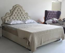 antique wooden home furniture for bed designs latest 2016 modern furniture