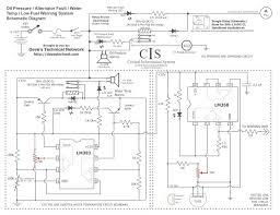 kawasaki ninja 250r wiring harness diagram wiring diagram 2018 motorcycle wiring diagram symbols at Motorcycle Wiring Harness Diagram