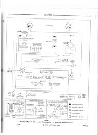 ford 1500 tractor wiring diagram simple wiring diagram ford 1500 tractor wiring diagram