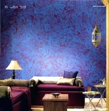 Painting Designs On Walls Wall Painting Designs For Living Room Yoshihome