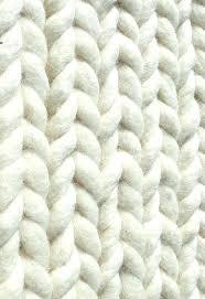 custom braided rugs braided rugs decoration ft round braided rugs oval wool area rug notable custom