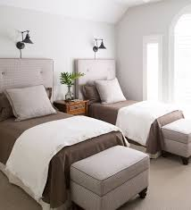 Wonderful Twin Beds For Adults Ideas About Twin Beds On