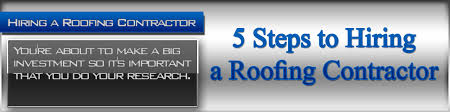 roofing in west palm beach boca raton county martin stuart city port saint lucie and fort pierce south florida roofing port st lucie90