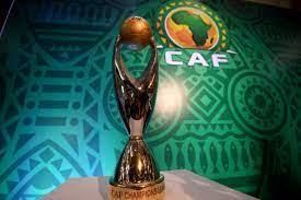 الكاف يحدد مكان نهائي دوري أبطال أفريقيا والكونفيدرالية