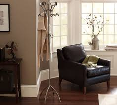 Pottery Barn Living Room Furniture Pottery Barn Living Rooms Modest With Best Of Pottery Barn