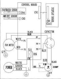 carrier air conditioning unit wiring diagram wiring diagrams air conditioner electrical wiring nilza