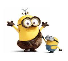 Cute Minions, Minions Pics, Funny Minion, Minions Quotes, Minion Gif, Cute  Stuff, Minion Characters, Hug, Profile