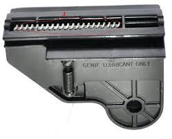 reprogram genie garage door opener captivating genie garage door remote t furniture programming genie