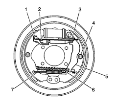 headlight rings 64 jeep gladiator auto electrical wiring diagram related headlight rings 64 jeep gladiator 3 pole wiring diagram