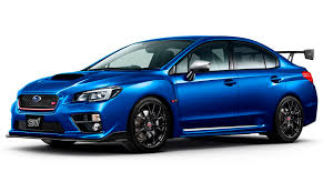 2018 subaru premium. Brilliant Subaru 2018 Subaru WRX Premium Throughout Subaru Premium R