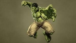 hulk hd wallpapers