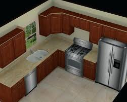 d shaped kitchen sink urban oasis kitchen hero shot s rend com pictures d shaped sink d shaped kitchen sink