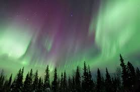 Northern Lights Winnipeg Tonight Aurora Forecast See Northern Lights Today
