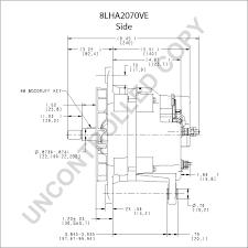 td42 alternator wiring diagram td42 image wiring nissan patrol alternator wiring diagram wiring diagram and on td42 alternator wiring diagram
