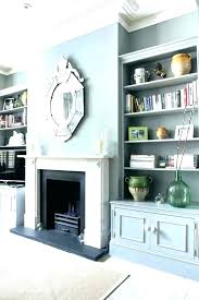 artwork above fireplace ideas wall decor home
