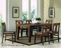 round dining room table sets for 6. dining room round table sets seats tables glass inch for with leaves chair set 6