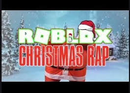 Using a special item called the boombox, you can play music for other players to hear in roblox, but you'll need music codes to play songs. Roblox Music Codes Get Latest Song Ids Here 2021