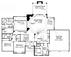 modern decorations house plans without basements full size