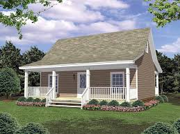 amazing inexpensive to build house plans 11 small country house plans smalltowndjscom