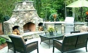 home depot fireplace accessories home depot fireplace accessories screens outdoor glass home depot outdoor fireplace accessories