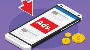 Digital Advertising Google Facebook Among Members Signed Onto Iab Uk Gold