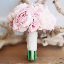 top 10 flowers for spring weddings bridalguide