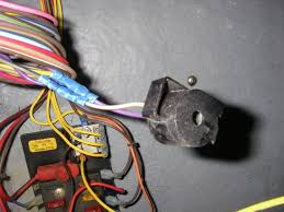 adding mercruiser engine alarm 2002 3 0l page 1 iboats boating  you will find a black ground wire with the tan blue wire near the gear lube reservoir but it is only needed for the lube monitor