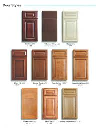 Kitchen Ideas How To Decorate Kitchen Cabinet Doors Kitchen Kitchen