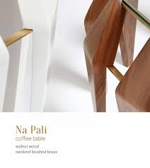 na pali coffee table insidherland by