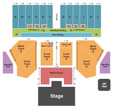 Champlain Valley Fair Concert Seating Chart Big Rich Tickets Cheap No Fees At Ticket Club