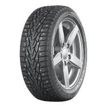 <b>Зимние шины</b> индекс нагрузки: 93 (до 650 кг) — купить в ...
