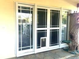 exterior screen doors remove screen from window exterior window screens medium size of security exterior door