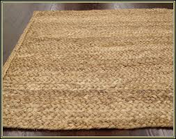braided jute rug runners rugs home decorating ideas 7w2qje8p3j