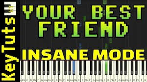 I'm on a mission to help music creators to create fine music that help them position uniquely in the saturated music space. All Sheet Music Undertale For Piano Flute Cool Undertale His Theme Piano Notes Alpharad Sub Count Chu