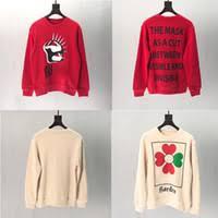 Women S Sequins Sweater Online