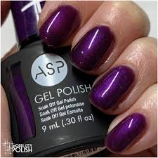 It requires 8.3 naming convention for file names and paths and it does not run on 64bit windows versions. Soak Off Gell Polish Complete Starter Kit From Asp